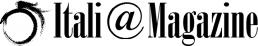 Logo Italia Magazine